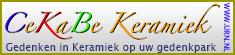 2014 banner CeKaBe