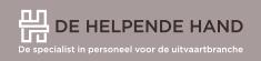 2015_banner_de_helpende_hand_-_www.dehelpendehand.info
