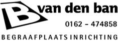 banner_van-den-ban_235