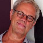 Wim van Midwoud2