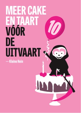 tot-zover