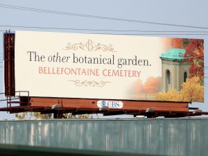 bellefontaine-other-botanical-garden