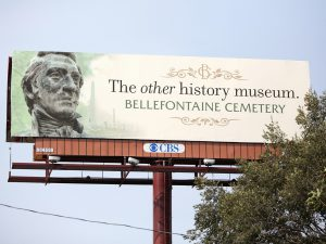 bellefontaine-other-history-museum