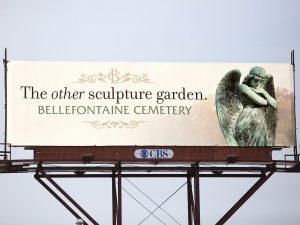 bellefontaine-other-sculpture-garden