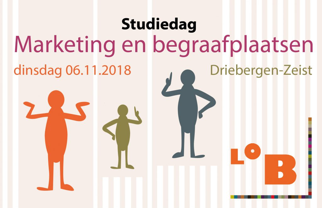 logo-studiedag-nieuw-01