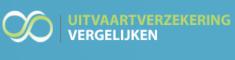 banner_uitvaartverzekeringvergelijken