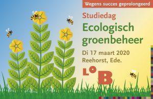 lob-studiedag-ecologisch-groenbeheer-195-x-127-17-maart-wegens-succes
