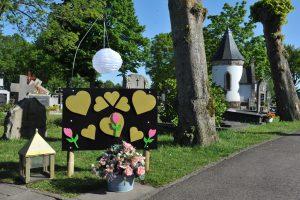 rk-begraafplaats-steenbergen-2