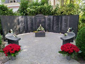 rk-begraafplaats-apeldoorn_2